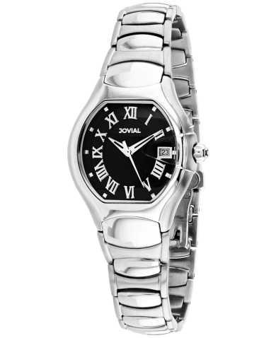 Jovial Women's Watch 08031-LSM-04