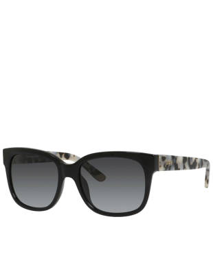 Juicy Couture Women's Sunglasses JU570S-0807-Y7