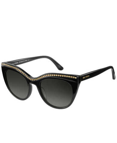 Juicy Couture Women's Sunglasses JU595S-0807-9O