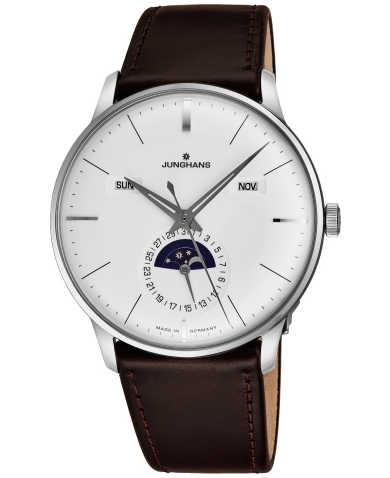 Junghans Men's Watch 027/4200.01