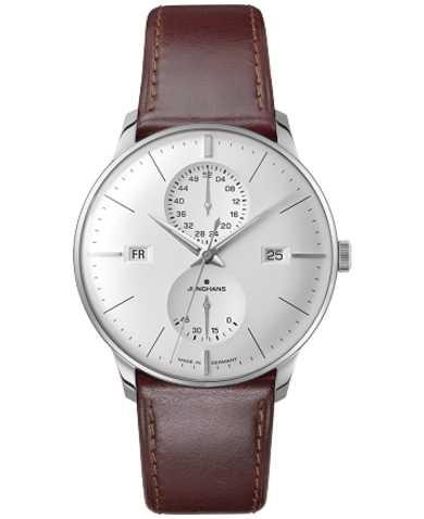 Junghans Men's Watch 027/4364.01