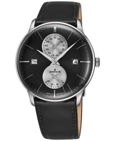 Junghans Men's Watch 027/4567.01