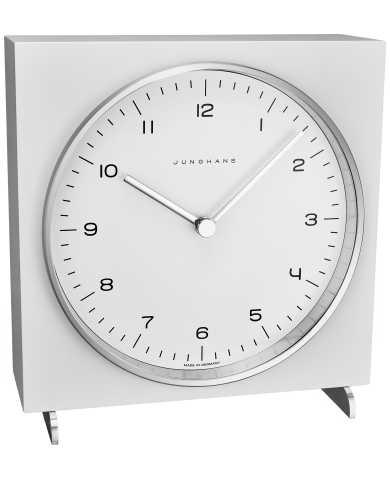 Junghans Men's Clock 363/2210.00