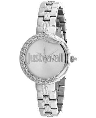 Just Cavalli Women's Watch JC1L097M0065