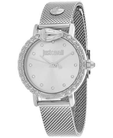 Just Cavalli Women's Watch JC1L124M0055