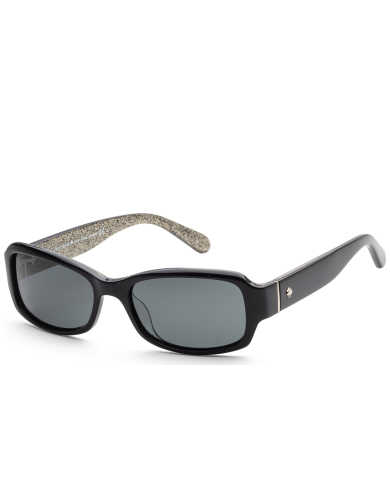 Kate Spade Women's Sunglasses ADLEY-P-S-JLQP