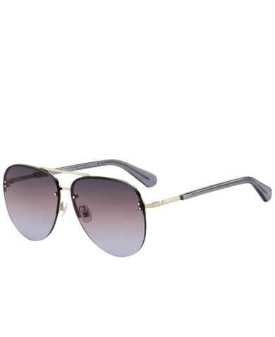 Kate Spade Women's Sunglasses JAKAYLAS-0YB7-QR