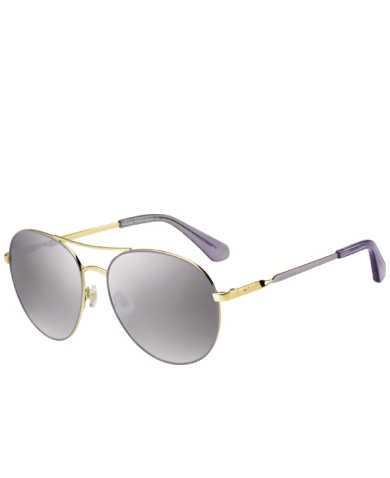 Kate Spade Women's Sunglasses JOSHELLES-00T7-IC