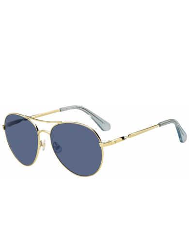 Kate Spade Women's Sunglasses JOSHELLES-0PJP-KU
