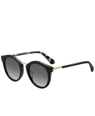 Kate Spade Men's Sunglasses JOYLYNS-0WR7-9O