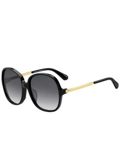 Kate Spade Women's Sunglasses KADELYNFS-0807-9O