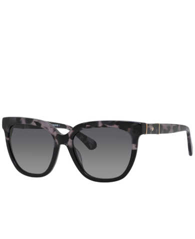 Kate Spade Women's Sunglasses KAHLIS-0I7J-9O