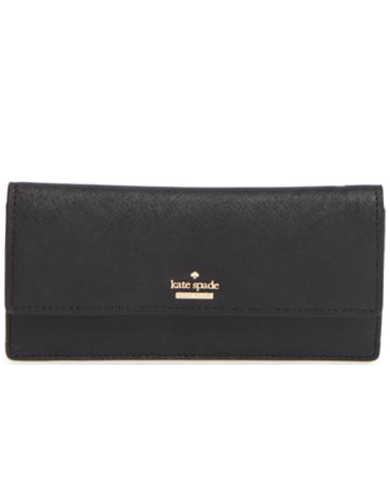 Kate Spade Women's Wallet PWRU5532001