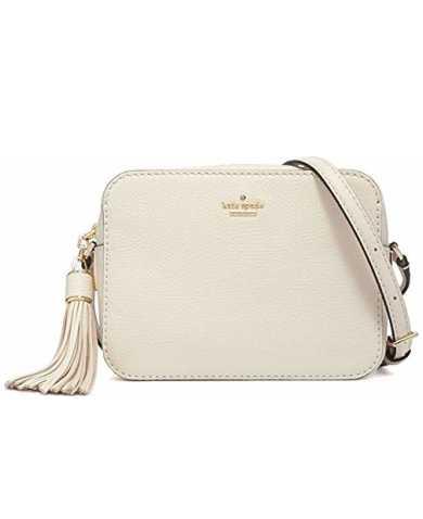 Kate Spade Women's Bag PXRU8056-128