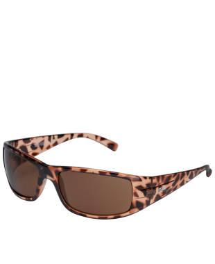 Kenneth Cole Unisex Sunglasses KC1186-0052E