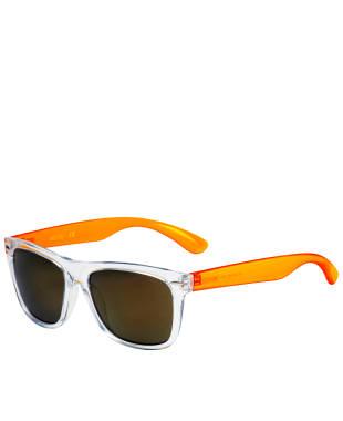 Kenneth Cole Unisex Sunglasses KC1240-5526G