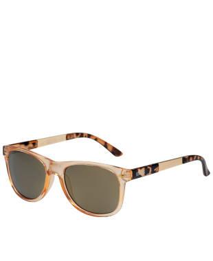 Kenneth Cole Unisex Sunglasses KC1259-5547C