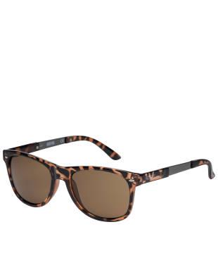 Kenneth Cole Unisex Sunglasses KC1259-5552F