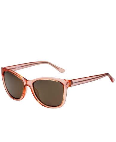Kenneth Cole Fashion KC1267-5872C