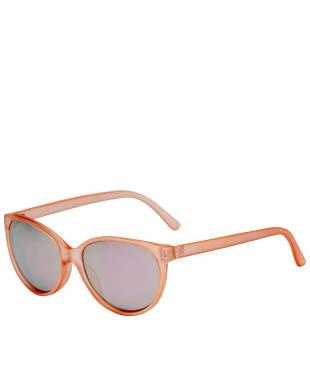 Kenneth Cole Fashion KC1271-5573U
