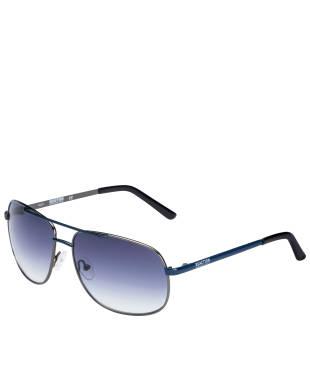 Kenneth Cole Unisex Sunglasses KC1276-6108B