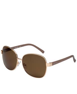 Kenneth Cole Unisex Sunglasses KC1284-5928E