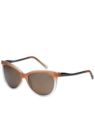 Kenneth Cole Unisex Sunglasses KC1292-5759F