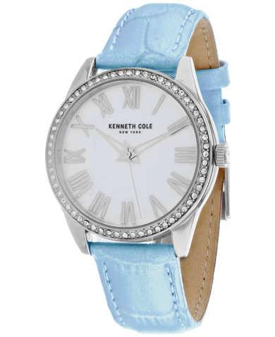 Kenneth Cole Women's Watch KC50941002