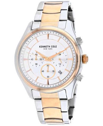 Kenneth Cole Men's Watch KC50946003