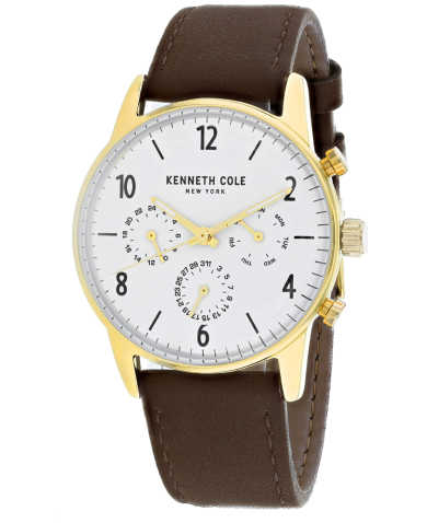Kenneth Cole Men's Watch KC50953004