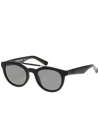 Kenneth Cole Men's Sunglasses KC7205-02D