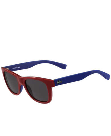 Lacoste Men's Sunglasses L3617S-615