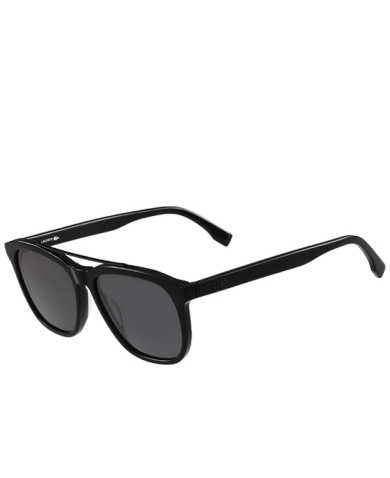 Lacoste Men's Sunglasses L822S-001