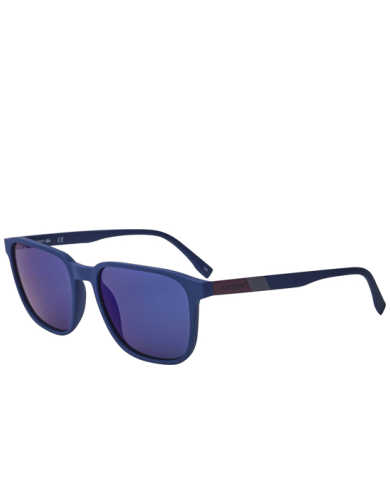 Lacoste Men's Sunglasses L873S-424