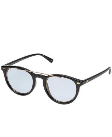 Le Specs Men's Sunglasses LSP1902041