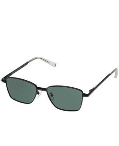 Le Specs Men's Sunglasses LSP1902058