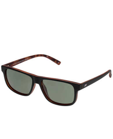Le Specs Men's Sunglasses LSP1902083