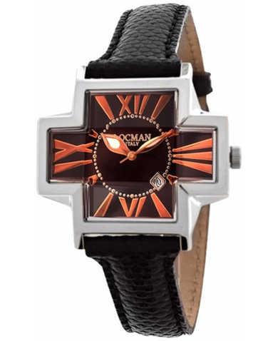 Locman Women's Watch 181BK