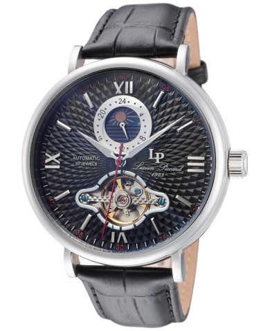 Lucien Piccard Men's Automatic Watch LP-15040-01