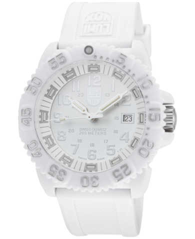 Luminox Women's Quartz Watch A-3057-WO