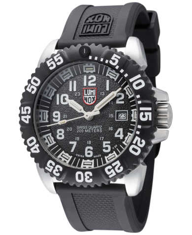Luminox Unisex Quartz Watch A-3151