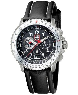 Luminox Men's Quartz Watch XA-9241