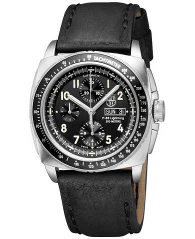 Luminox Men's Automatic Watch XA-9461