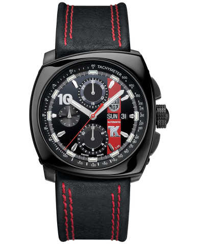 Luminox Men's Automatic Watch XL-1195