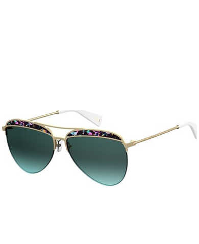 Marc Jacobs Women's Sunglasses MARC268S-0M4R-EQ