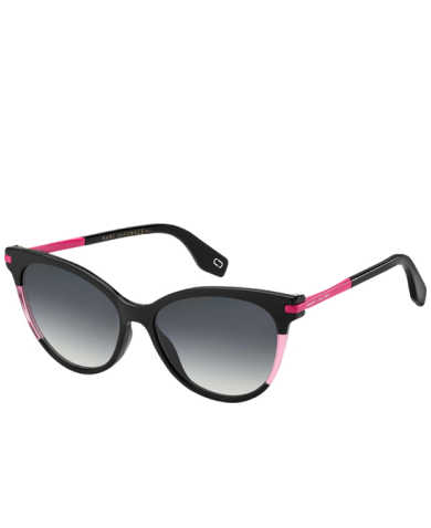 Marc Jacobs Women's Sunglasses MARC295S-03MR-9O
