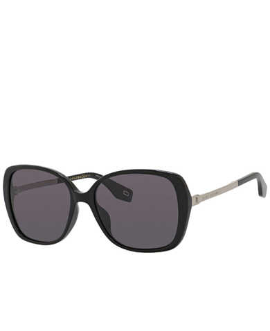 Marc Jacobs Women's Sunglasses MARC304S-0807-M9