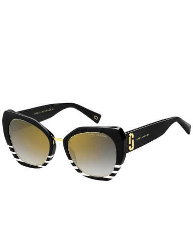 Marc Jacobs Women's Sunglasses MARC313GS-07LL53