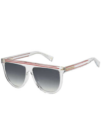 Marc Jacobs Women's Sunglasses MARC321S-0900-9O