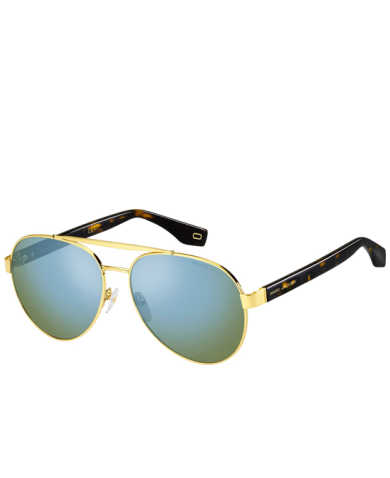 Marc Jacobs Women's Sunglasses MARC341S-0086-HZ
